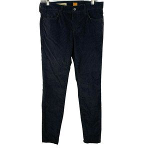 Pilcro And The Letterpress Women's Skinny Jeans 28